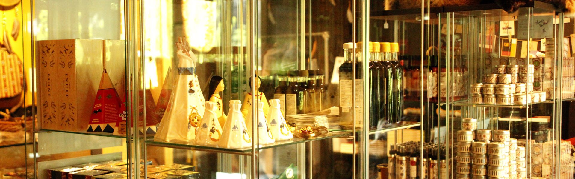 boutique_musee-header