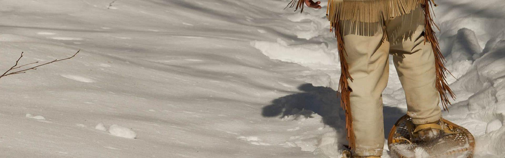 forfait hiver site trad BANDEAU