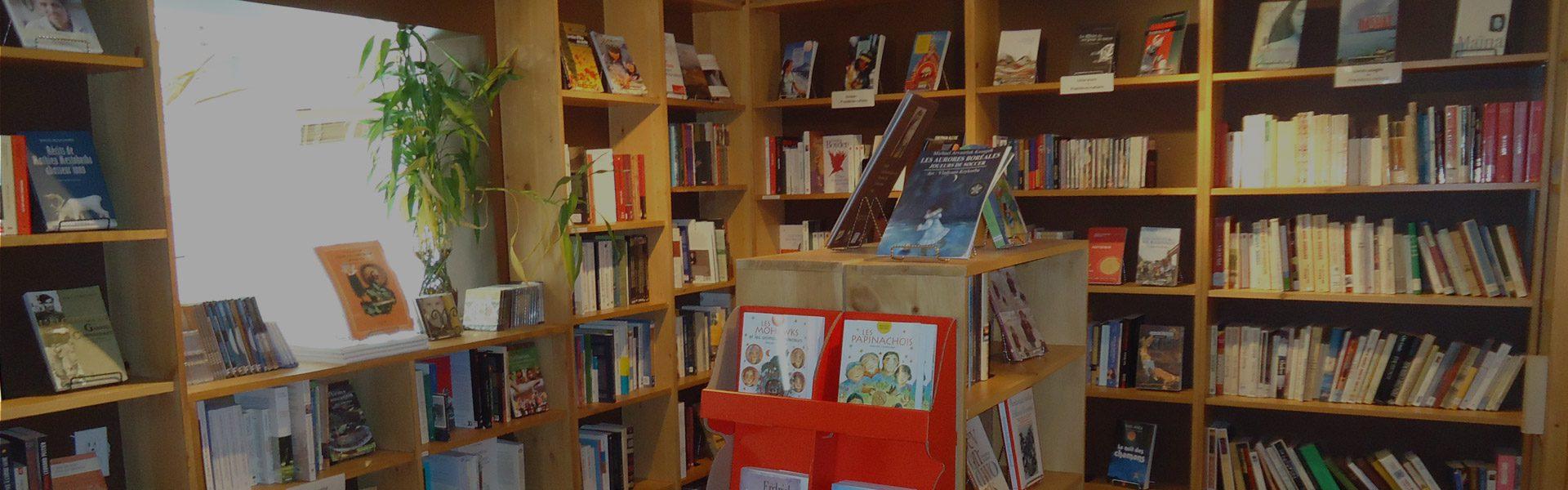 librairie-header