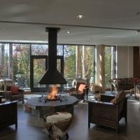 Lobby (foyer)