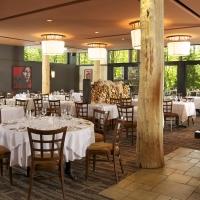 Restaurant La Traite