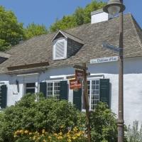 Maison Twawenhohi
